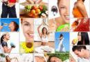 Medweb – лучший сайт о здоровом образе жизне