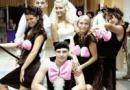 Главные качества свадебных фотографа и видеооператора