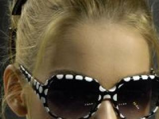 Женские солнцезащитные очки: модные тенденции этого года