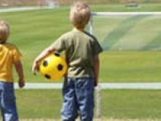 Найти общий язык с ребенком переходного возраста