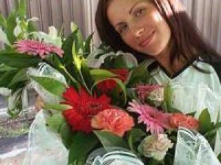 Цветы в подарок на свадьбу