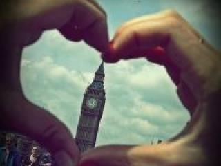 Что нужно посмотреть в Лондоне?