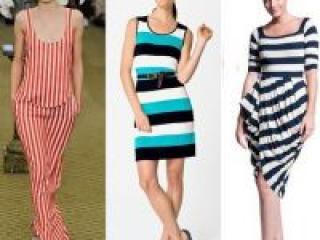 Магазин платьев они всегда в моде