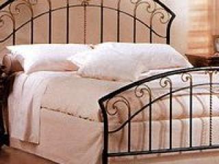 Кровать для полноценного отдыха