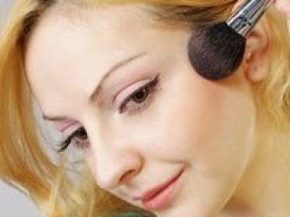 Красивый летний макияж - залог успеха