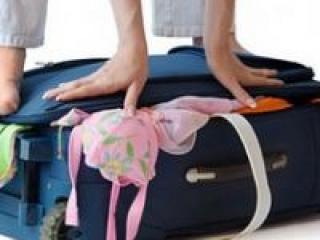 Время отпусков – это время путешествий