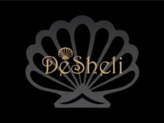 Косметика Дешели – это качественная природная косметика