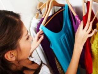 О чем говорит Ваша одежда