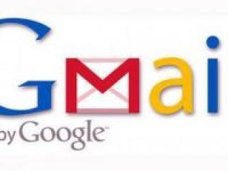 Почта Gmail готовит сюрприз пользователям