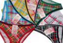 Выгодная покупка нижнего белья оптом от производителя: советы