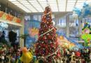 Новогодняя елка в Кремле – удивительное событие для каждого малыша!