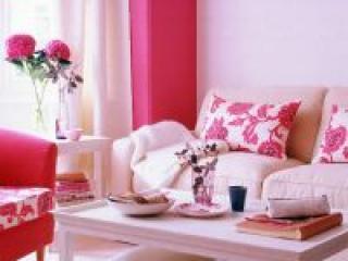 Уютный дом 2012 года. Модные тенденции отделки интерьера