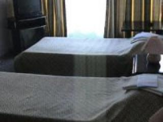 Гостиницы Сочи