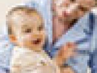 Домашние «няни» и детские ходунки
