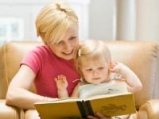 Полезные советы, которые помогут вам научить ребенка читать