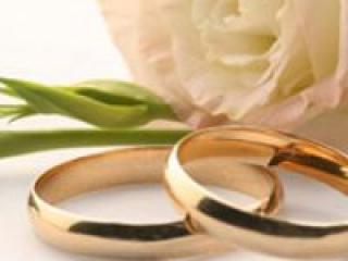 Варианты для тематической свадьбы