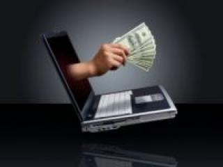 Можно ли женщине работать дома и получать приличные деньги?