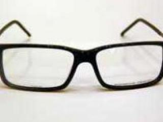 Если пора покупать очки