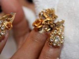 Как придать красивый и ухоженный вид рукам и ногтям