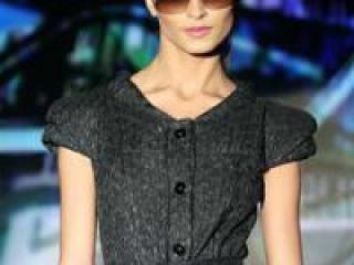 Модные тенденции в мире оптики 2012 года