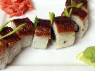 Каким способом лучше заказать суши с доставкой по телефону или по интернету