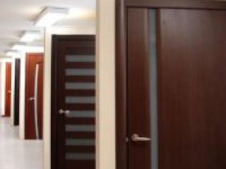 Уникальные возможности деревянных дверей