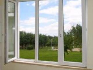Пластиковые окна: необходимость современного жилья