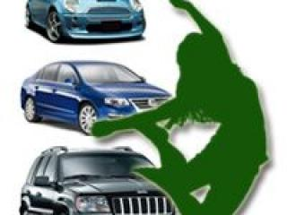 Каким авто отдают предпочтение женщины