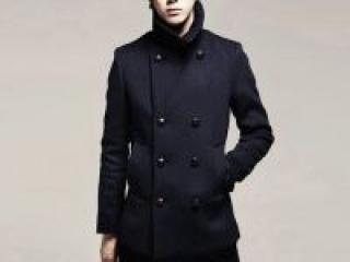 Пальто своими руками