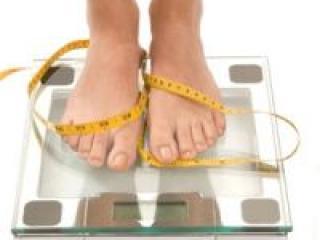 Несколько простых способов, которые помогают похудеть без диет и спорта