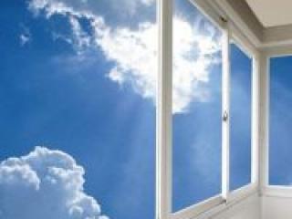 Нюанс, о котором следует знать, выбирая пластиковые окна