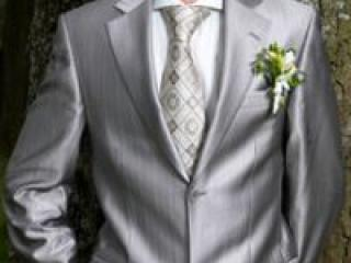 Эволюция мужской рубашки