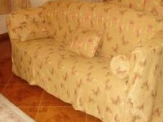 Покрывало для мебели