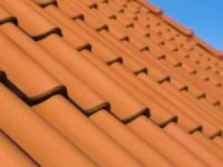 Новые возможности для вашей крыши