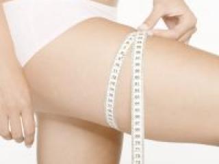 Для похудения соблюдаем диеты