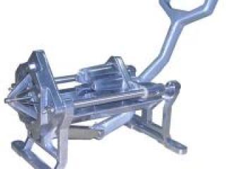 Оборудование для нарезки твердой поверхности