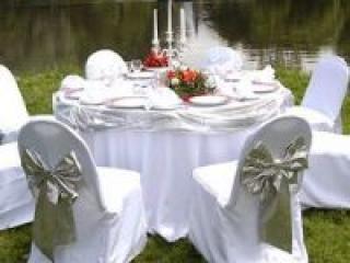 Организовываем свадьбу: чтобы было что вспомнить!