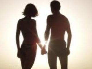 Плюсы и минусы «гражданского брака»
