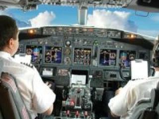 Дешевые туры с надежной авиакомпанией