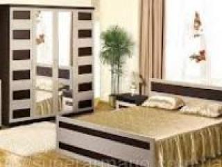 Преимущества мебельной индустрии через интернет- магазин