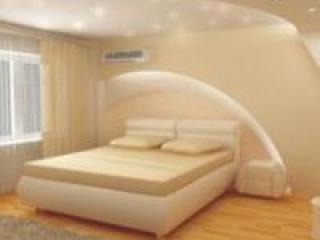 Обновление интерьера квартиры с помощью мягкой мебели