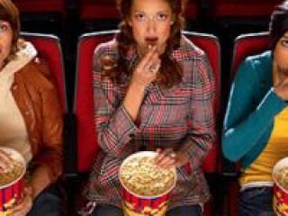 Новинки кино 2013 смотреть онлайн