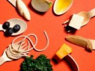 Диета раздельного питания. Худеем с пользой для здоровья