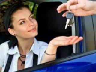 """Выгодно купить автомобиль можно в """"Скай-Моторс"""""""