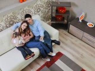 Особенности и преимущества квартиры на сутки