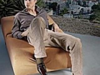 Какой должна быть зимняя одежда и обувь для мужчин