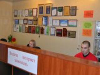Наибольший выбор товаров в Украине в одном магазине