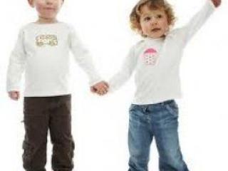 Одежда для детей. Интересные советы.