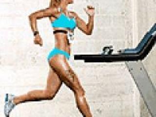 Злоупотребление фитнесом приводит к бесплодию