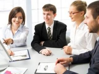 Обучение сотрудников – репутация компании